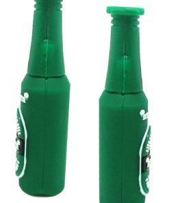 clé usb bouteille de biere