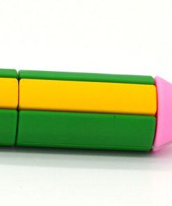 clé usb crayon 64go