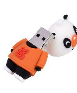 clé usb panda