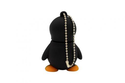 clé usb pingouin 64go