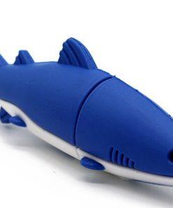 clé usb requin 64go